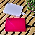 TOSHIBA Canvio Advance V9 1TB USB 3.0 2.5 吋外接式行動硬碟開箱 (10).png
