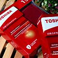 TOSHIBA Canvio Advance V9 1TB USB 3.0 2.5 吋外接式行動硬碟開箱 (13).png