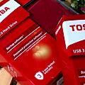 TOSHIBA Canvio Advance V9 1TB USB 3.0 2.5 吋外接式行動硬碟開箱 (14).png