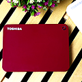 TOSHIBA Canvio Advance V9 1TB USB 3.0 2.5 吋外接式行動硬碟開箱 (16).png