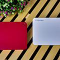TOSHIBA Canvio Advance V9 1TB USB 3.0 2.5 吋外接式行動硬碟開箱 (18).png