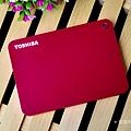 TOSHIBA Canvio Advance V9 1TB USB 3.0 2.5 吋外接式行動硬碟開箱 (17).png