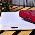 TOSHIBA Canvio Advance V9 1TB USB 3.0 2.5 吋外接式行動硬碟開箱 (22).png