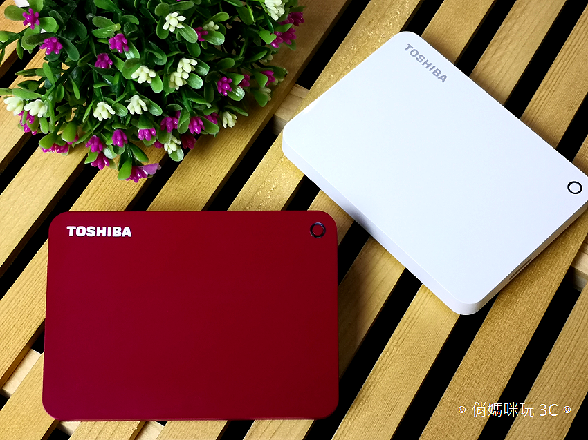 TOSHIBA Canvio Advance V9 1TB USB 3.0 2.5 吋外接式行動硬碟開箱 (20).png