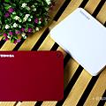 TOSHIBA Canvio Advance V9 1TB USB 3.0 2.5 吋外接式行動硬碟開箱 (20).png