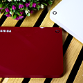TOSHIBA Canvio Advance V9 1TB USB 3.0 2.5 吋外接式行動硬碟開箱 (19).png