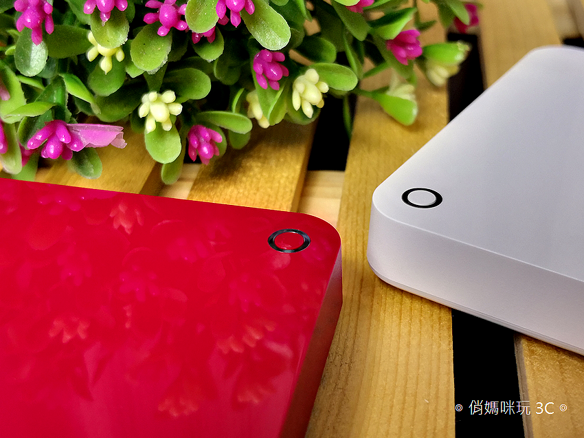 TOSHIBA Canvio Advance V9 1TB USB 3.0 2.5 吋外接式行動硬碟開箱 (25).png
