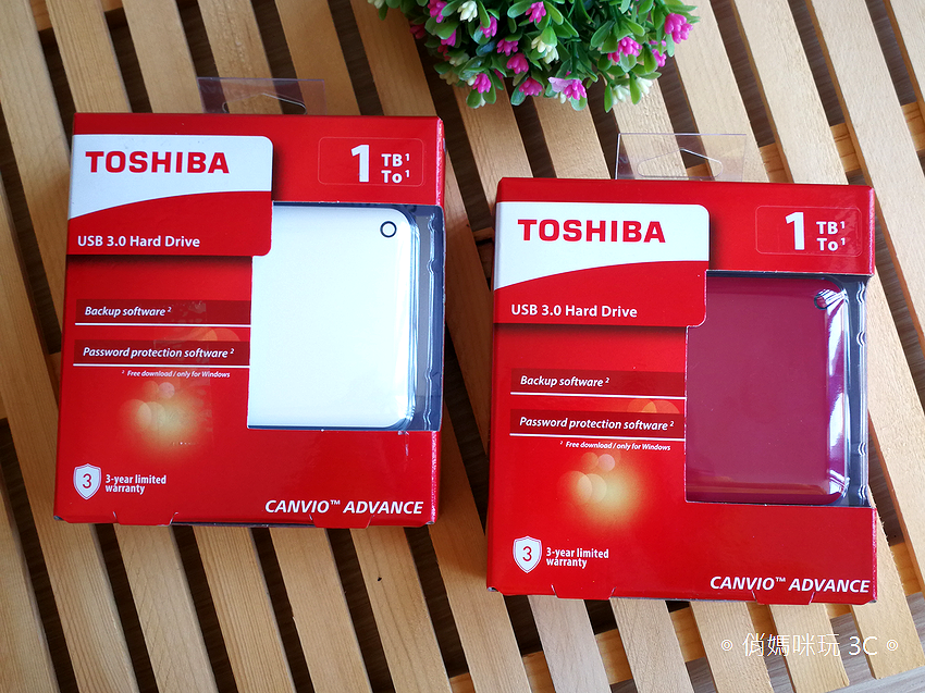 TOSHIBA Canvio Advance V9 1TB USB 3.0 2.5 吋外接式行動硬碟 (29).png