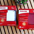 TOSHIBA Canvio Advance V9 1TB USB 3.0 2.5 吋外接式行動硬碟 (29).png