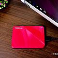 TOSHIBA Canvio Advance V9 1TB USB 3.0 2.5 吋外接式行動硬碟 (27).png