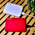 TOSHIBA Canvio Advance V9 1TB USB 3.0 2.5 吋外接式行動硬碟 (30).png