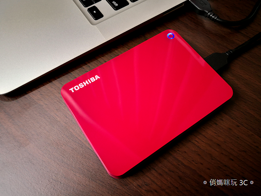 TOSHIBA Canvio Advance V9 1TB USB 3.0 2.5 吋外接式行動硬碟 (31).png