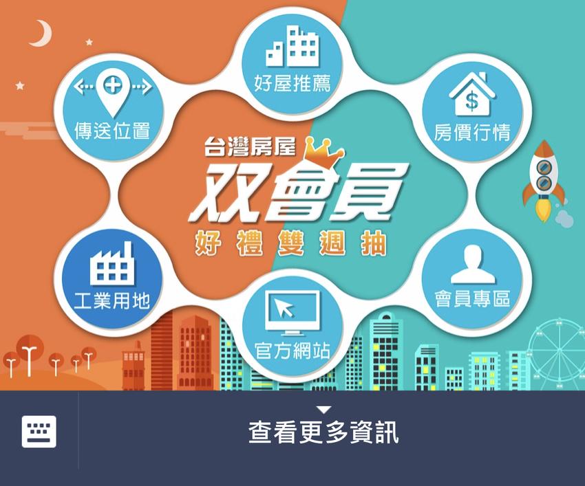 台灣房屋 AI 地產機器人 (4).png