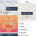 台灣房屋 AI 地產機器人 (5).png