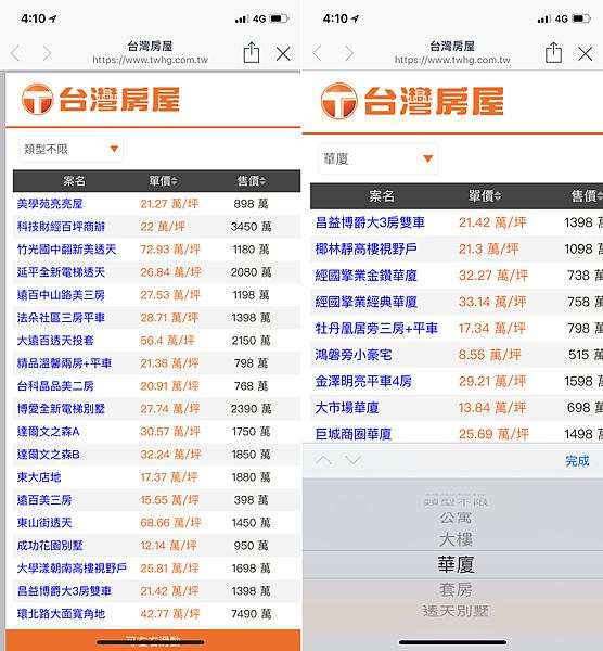 台灣房屋 AI 地產機器人 (13).png