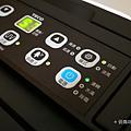 TECO 東元 12 升除濕清淨機 (MD2408W) 多用途開箱 (4).png
