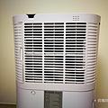 TECO 東元 12 升除濕清淨機 (MD2408W) 多用途開箱 (8).png