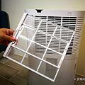 TECO 東元 12 升除濕清淨機 (MD2408W) 多用途開箱 (15).png