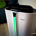 TECO 東元 12 升除濕清淨機 (MD2408W) 多用途開箱 (18).png