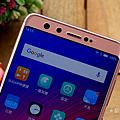 SUGAR S11 全螢幕平價手機開箱(俏媽咪玩3C) (4).png