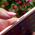SUGAR S11 全螢幕平價手機開箱(俏媽咪玩3C) (8).png