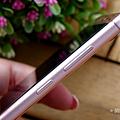 SUGAR S11 全螢幕平價手機開箱(俏媽咪玩3C) (9).png