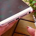 SUGAR S11 全螢幕平價手機開箱(俏媽咪玩3C) (10).png