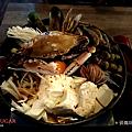 糖果手機 SUGAR S11 開箱-拍照 (俏媽咪玩3C) (29).png
