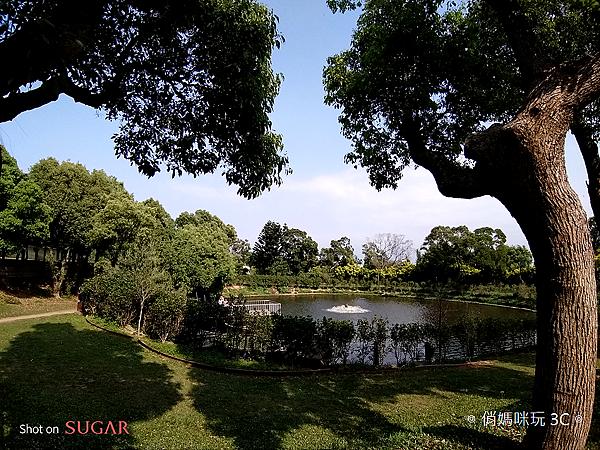 SUGAR S11 全螢幕平價手機開箱(俏媽咪玩3C) (56).png