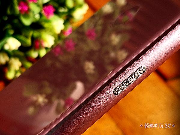 SUGAR S11 全螢幕平價手機開箱(俏媽咪玩3C) (63).png