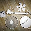 AIRMATE 艾美特 14 吋 DC 馬達 APP 智能遙控立地電扇 (FS35M182RP)開箱(俏媽咪玩 3C) (8).png
