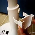 AIRMATE 艾美特 14 吋 DC 馬達 APP 智能遙控立地電扇 (FS35M182RP)開箱(俏媽咪玩 3C) (9).png