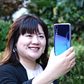 HUAWEI P20 Pro 開箱 (俏媽咪玩 3C) (7).png