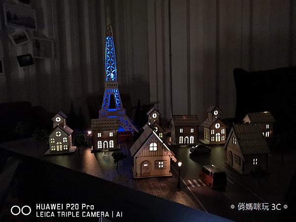 HUAWEI P20 Pro 拍照 (俏媽咪玩 3C) (6).png