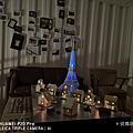 HUAWEI P20 Pro 拍照 (俏媽咪玩 3C) (9).png