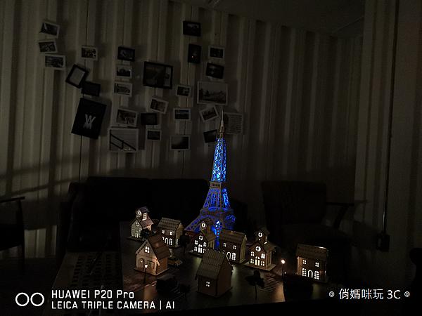HUAWEI P20 Pro 拍照 (俏媽咪玩 3C) (10).png
