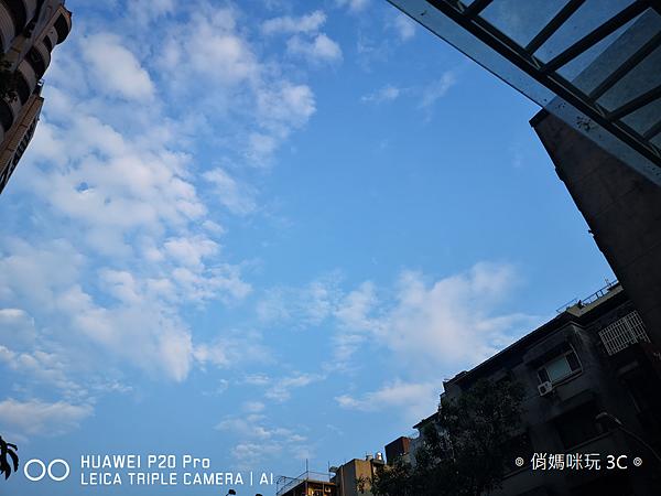 HUAWEI P20 Pro 拍照 (俏媽咪玩 3C) (13).png