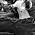 HUAWEI P20 Pro 拍照 (俏媽咪玩 3C) (17).png