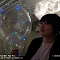 HUAWEI P20 Pro 拍照 (俏媽咪玩 3C) (20).png