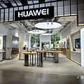 華為首家台北三創體驗店活動照片1.png