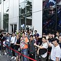 華為首家台北三創體驗店活動照片10.png