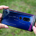 HUAWEI P20 Pro 開箱 (俏媽咪玩 3C) (29).png