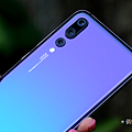 HUAWEI P20 Pro 開箱 (俏媽咪玩 3C) (4).png