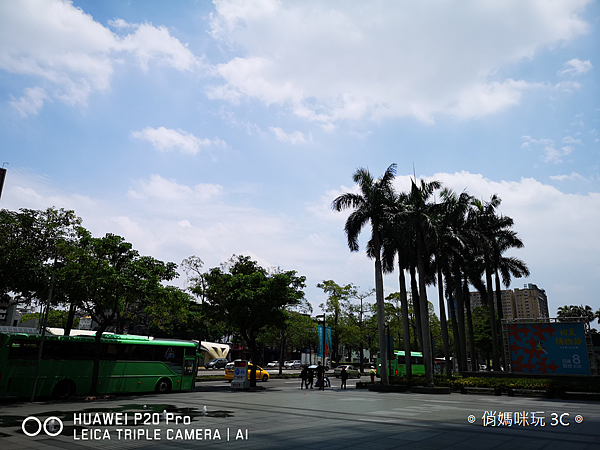 HUAWEI P20 Pro 拍照效果(俏媽咪玩3C).png (33).png