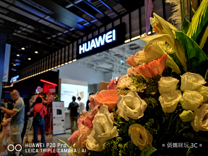 HUAWEI P20 Pro 拍照效果(俏媽咪玩3C).png (18).png