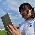 HUAWEI MediaPad M5 開箱 (俏媽咪玩3C) (3).png