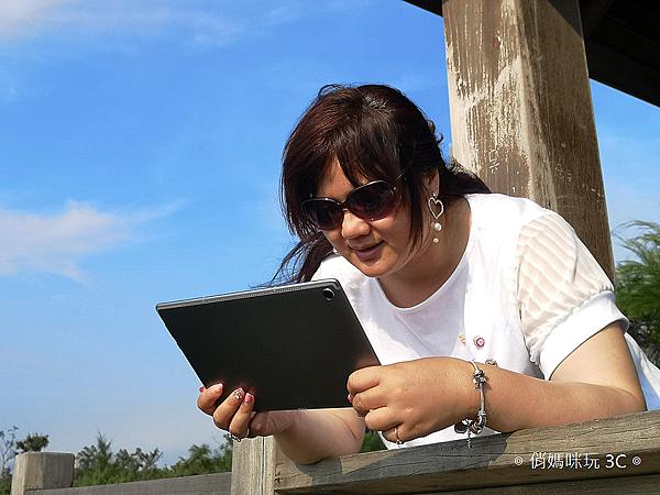 HUAWEI MediaPad M5 開箱 (俏媽咪玩3C) (6).png