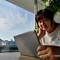 HUAWEI MediaPad M5 開箱 (俏媽咪玩3C) (7).png