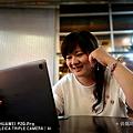HUAWEI MediaPad M5 開箱 (俏媽咪玩3C) (9).png