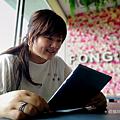 HUAWEI MediaPad M5 開箱 (俏媽咪玩3C) (8).png